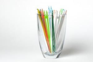 kostenlose-Bilder für-Ihre-Webseite-Cocktailspieße