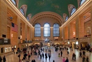Central-Station-New-York