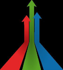 Google Ranking verbessern – die 10 besten SEO-Tipps