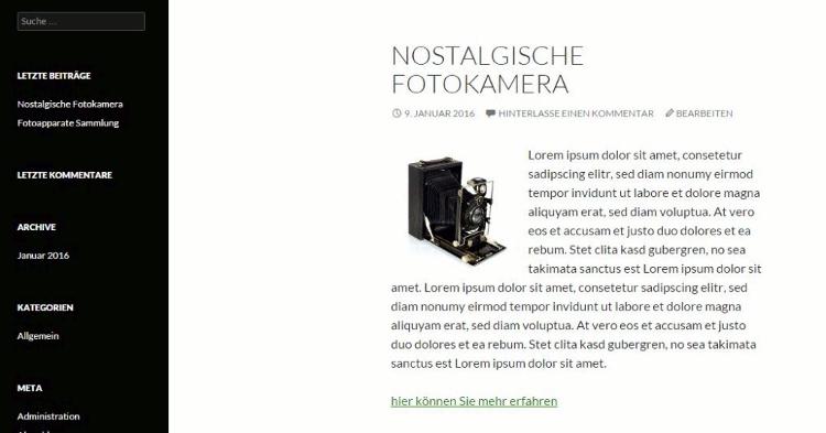 Wordpress-der-more-tag