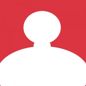WordPress-Benutzergruppen / Benutzerrollen