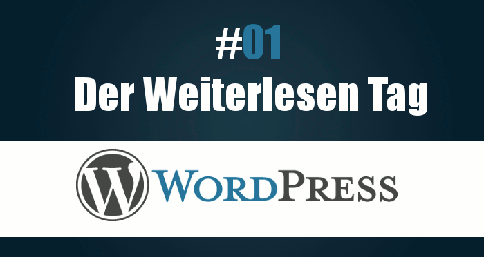 Wordpress Schulung Berlin