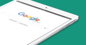 Google kündigt für Mai zweites Mobile-Friendly Update an.