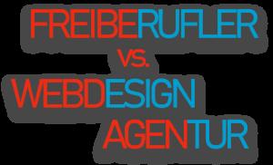 welche-vorteile-haben-freiberufler-gegenueber-einer-webdesign-agentur